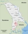 Karte Gagausien 01 01.png