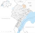 Karte Gemeinde Saint-George 2014.png