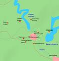 Karte Hueckeswagen.png