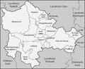 Karte Landkreis Freudenstadt.png