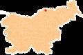 Karte Muta si.png
