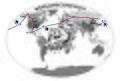 Karte Weltrekord 2014.jpg