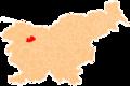 Karte Zelezniki si.png