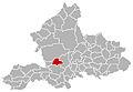 Karte gelderland renkum.jpg