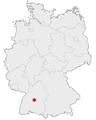 Karte tuebingen in deutschland.png