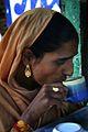 Kashmir (98905435).jpg
