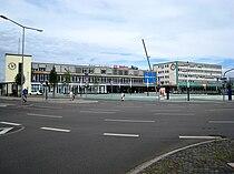 Kassel Hauptbahnhof total.JPG