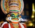 Kathakali Artist.png