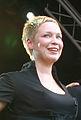 Katharina Debus-560-db.jpg