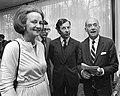 Katharine Graham, J.J. Nouwen, American ambassador 1975.jpg