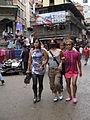 Kathmandu Nepal (5116795842).jpg