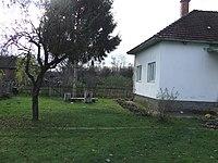 Katrga near Mrcajevci - panoramio - igor porcic kalvarij….jpg