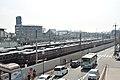 Katsura Train Depot.jpg