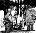 Kattviks-Kalle (AE 1903).png