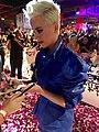 Katy Perry Myer Sydney Australia (34879348083).jpg