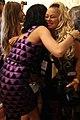 Katy perry and Eva Rinaldi (5678073624).jpg