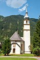 Kaunertal Pfarrkirche Feichten aussen.jpg