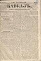 Kavkaz 1856 N39.pdf
