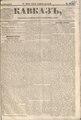 Kavkaz 1856 N49.pdf