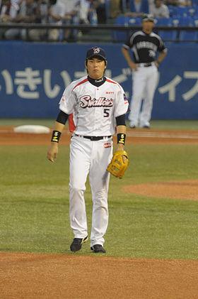 Kawabata shingo.jpg