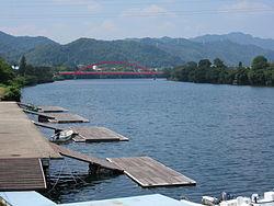 Kawabe boat.JPG