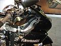 Kawasaki ZZR1400 2006 KGTW3.jpg