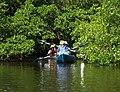 Kayak Paddle 4.28 (41) (26172877843).jpg