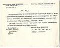 Kazimierz Sosnkowski - Rozkaz zabraniający werbunku do wojsk obcych - 701-001-058-245.pdf