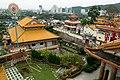 Ke Lok Si Temple - panoramio.jpg