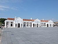 Kedah State Art Gallery.jpg