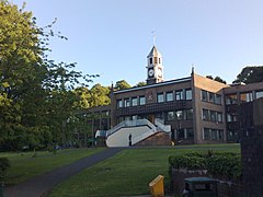 Keele University Library.jpg