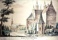 Keenenburg1728.jpg