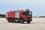 Kefalonia-airport-firefighting-vehicle.jpg
