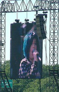 Kelly Osbourne live.JPG