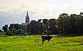 Kelme church.jpg