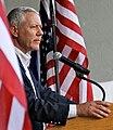 Ken Buck Speaking at Freedom Rally.jpg