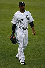 Ken Griffey Jr - Chicago White Sox - v.jpg