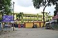 Kendriya Vidyalaya Ordnance Factory - Jessore Road - Dum Dum - Kolkata 2017-08-08 3977.JPG