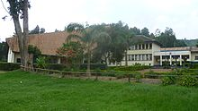 Kigezi College Butobere  Wikipedia. Electrical Engineer Consultant. Workflow Application Software. Home Insurance Quotes Online. Business Checking Account Promotions. Purchase Business Lists Crossover Range Rover. Good Business Universities Medicare 700 Form. Community College Online Course. Best Basic Bank Account Bob Hunt Funeral Home