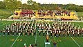 Kenton Ridge HS Marching Band - September 29, 2017.jpg