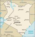 Kenya-CIA WFB Map.png