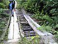 Kepala Gurung, Mentebah, Kapuas Hulu Regency, West Kalimantan, Indonesia - panoramio (1).jpg
