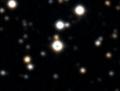 Kepler107.png