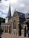 foto van Sint-Martinuskerk