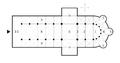 Kerkplattegrond met getallen.png