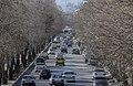 Kermanshah Photos M4.jpg