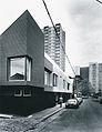 Kerstin Thompson Architects Napier Street Housing Little Charles View.jpg