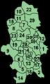 Keski-Suomi kunnat 2.png