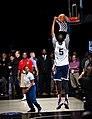 Kevin Durant (4).jpg