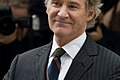 Kevin Kline @ Toronto International Film Festival 2010.jpg